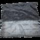 Schutz-Laken Extraklasse für das Bett