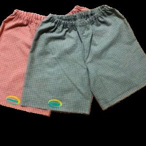 Shorts für Damen